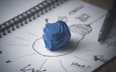 Make Business Ideas Happen