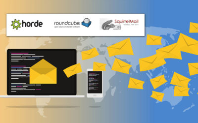 How to fix cPANEL email error: 550 Please turn on SMTP Authentication